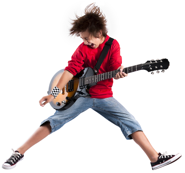 Cours de musique et chant à domicile