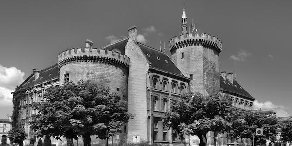 Cours de musique et chant à Angoulême
