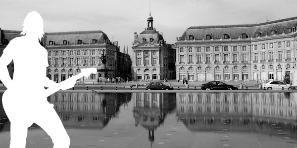 Cours de musique et chant à Bordeaux