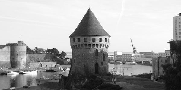 Cours de musique et chant à Brest