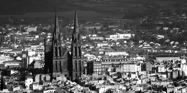 Cours de musique et chant à Clermont-Ferrand