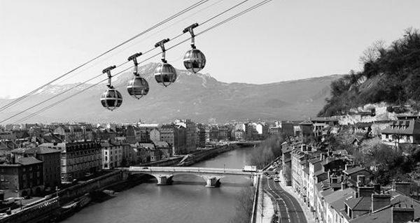 Cours de musique et chant à Grenoble