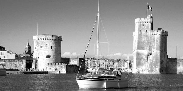 Cours de musique et chant à La Rochelle