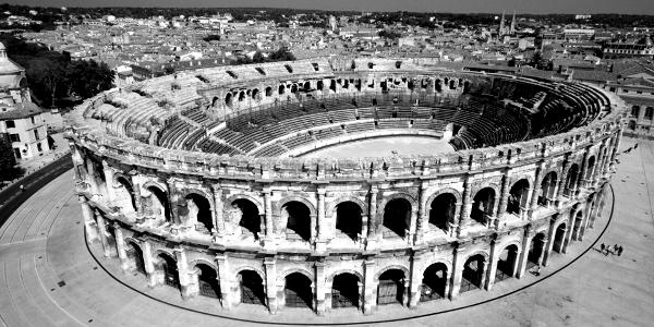 Cours de musique et chant à Nîmes