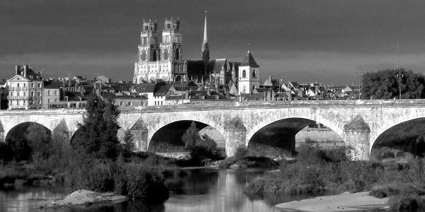 Cours de musique et chant à Orléans