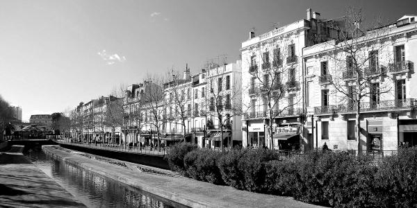 Cours de musique et chant à Perpignan