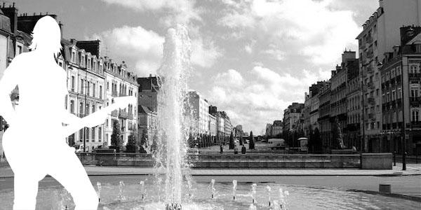 Cours de musique et chant à Rennes