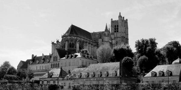 Cours de musique et chant à Saint-Étienne