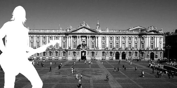 Cours de musique et chant à Toulouse