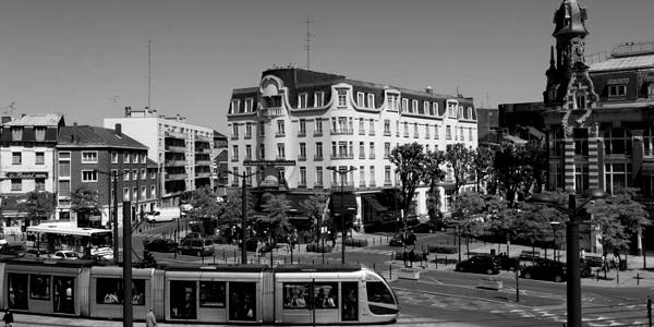 Cours de musique et chant à Valenciennes