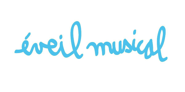 Cours d'Eveil Musical à domicile