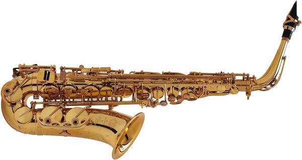 Cours de Saxophone à domicile
