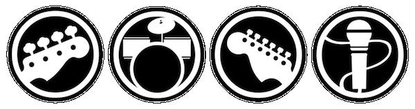 Les instruments pour vos cours à domicile