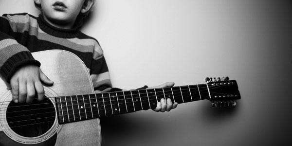 Cours de musique à domicile