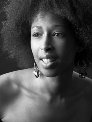 Anta, professeur de Chant à Paris